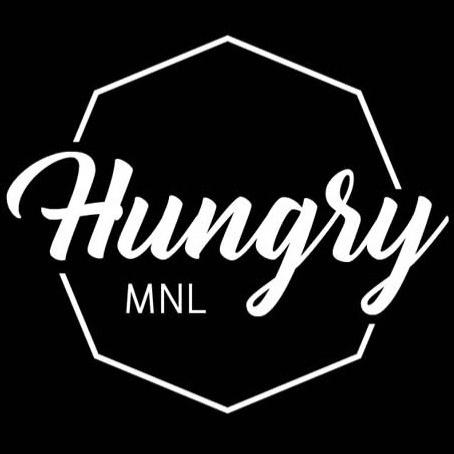 Hungry Manila